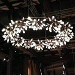 10 x Ampoule LED G4, Jpodream 3.5W 48*3014 SMD LED Lampe, Blanc Froid 6000K, 35W Ampoule Halogène équivalen, 300 LM, 360° Faisceaux, AC / DC 12V de la marque Jpodream image 4 produit