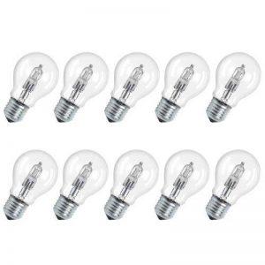 10 x Ampoules oSRAM ampoule halogène 230 v 100 w e27 77W = a classic pRO 64547 de la marque Osram image 0 produit