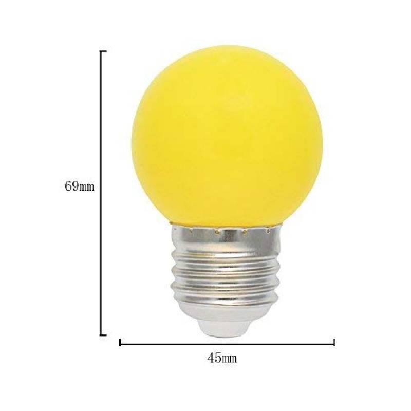 Votre Comparatif Ampoule Lumiere Jaune Pour 2019 Comparatif Ampoules