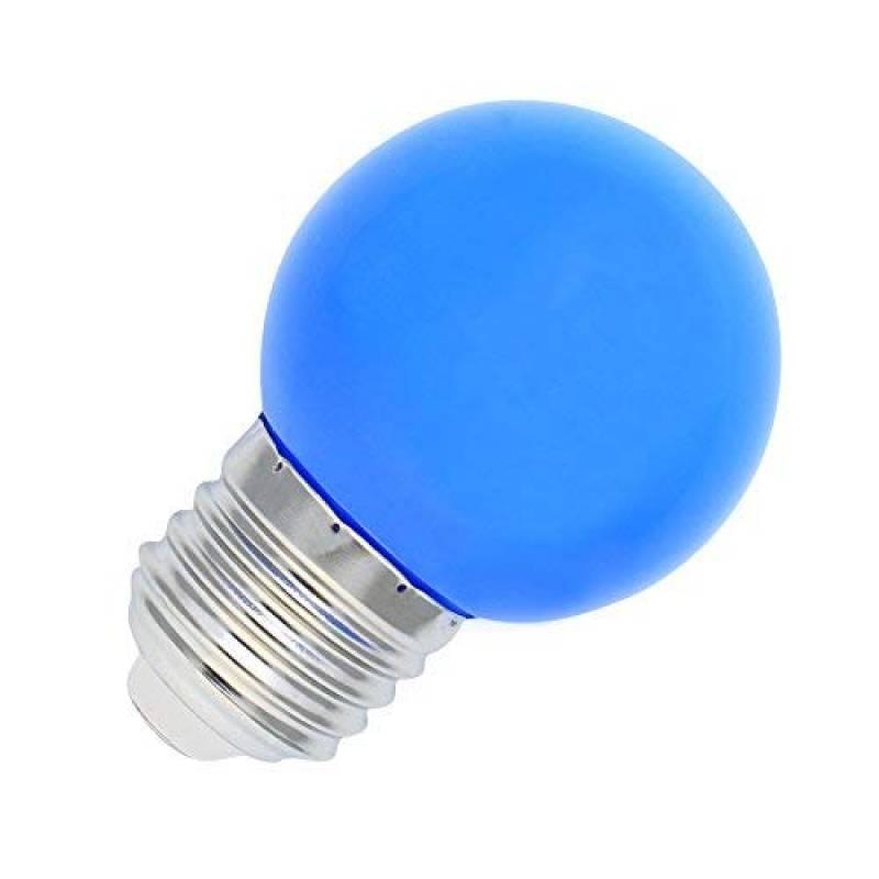 Le Pour Bleue Led Ampoule 2019Ampoules Lumière Comparatif QrBWdxCoe
