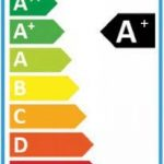 10x greenandco Spot à LED MR16 GU5.3 3W équivalent 25W, 240lm 2700K blanc chaud COB LED 38° 12V AC/DC non graduable de la marque greenandco image 2 produit