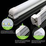 2 foot fluorescent tube TOP 0 image 4 produit