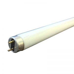 2 foot fluorescent tube TOP 1 image 0 produit