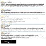 2x H1512V 55/15W Ampoules halogènes effet xénon éclairage d'aspect Diamond Vision super White 8500K, Longlife Nightbreaker Marque de certification E 100% Pass Précision Feux de croisement Télécommande Lumière PGJ23t-1–1 de la marque Diamond Vision image 2 produit