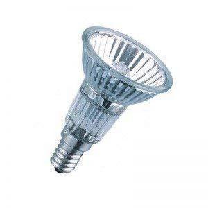 20 x Ampoules oSRAM avec réflecteur halopar 16 64822 fL 40W e14 lampe spot ampoule lampe de la marque Osram image 0 produit