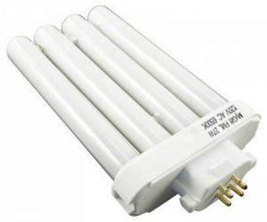27' Watt 'Remplacement ampoule pour solarex SOL SOLEIL LAMPE - mygift tout de la marque MyGift image 0 produit