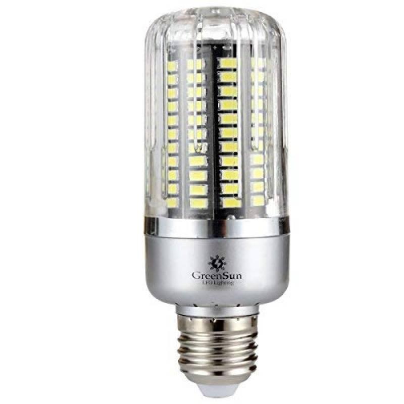 Pour Ampoule D Comparatif DePuissance Une Votre Led 2019 ZkwPXuiTOl