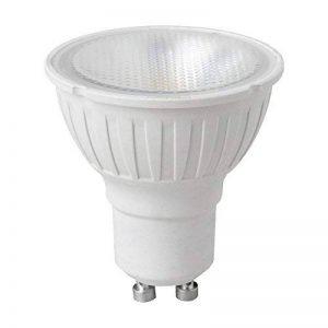 5.5W Ampoule LED–pour Univeral Variation–Blanc Froid–Megaman de la marque Megaman image 0 produit