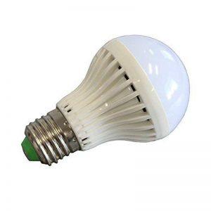 5W 12V Ampoule LED haute efficacité avec E27 de la marque Photonic Universe image 0 produit