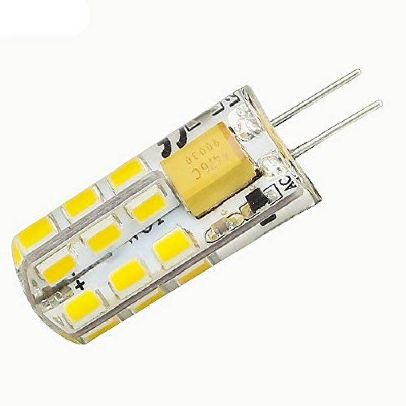 Pour Comment 12 Modèles Led Trouver Volts Meilleurs Les Ampoule G4 ; m08OywvNn
