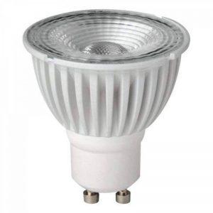 7W Ampoule LED–pour universel Variation–Blanc chaud–Megaman-142200 de la marque Megaman image 0 produit