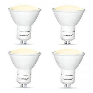 achat ampoule led TOP 8 image 0 produit