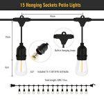 achat ampoule led TOP 9 image 4 produit