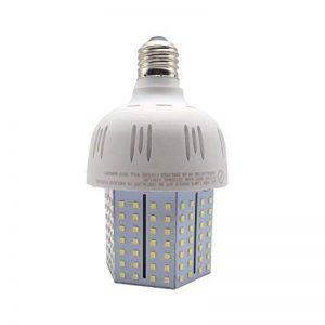 achat ampoule TOP 4 image 0 produit