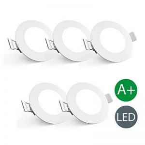acheter ampoule led pas cher TOP 1 image 0 produit
