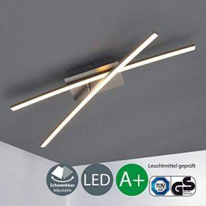 acheter ampoule led pas cher TOP 13 image 0 produit