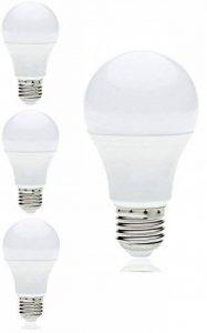 acheter ampoule led TOP 1 image 0 produit