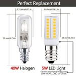 acheter ampoule led TOP 2 image 3 produit
