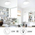 acheter ampoule TOP 0 image 3 produit