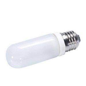acheter dés ampoules led TOP 3 image 0 produit