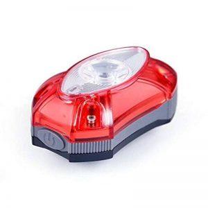 acheter dés ampoules led TOP 4 image 0 produit