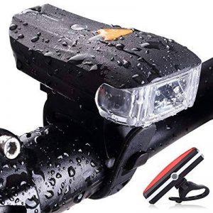 acheter dés ampoules led TOP 5 image 0 produit