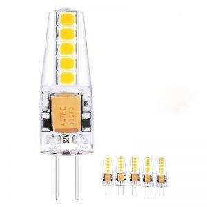 acheter lampe halogène TOP 11 image 0 produit