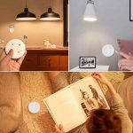 acheter lampe halogène TOP 13 image 3 produit