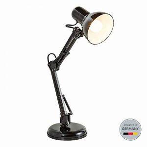 acheter lampe halogène TOP 2 image 0 produit