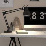 acheter lampe halogène TOP 2 image 4 produit