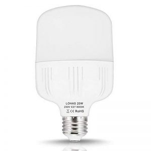 acheter lampe halogène TOP 3 image 0 produit