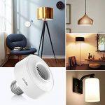 acheter lampe halogène TOP 4 image 2 produit