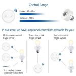 acheter lampe halogène TOP 4 image 4 produit