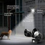acheter lampe halogène TOP 6 image 1 produit