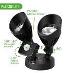 acheter lampe halogène TOP 6 image 2 produit