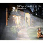 acheter lampe halogène TOP 9 image 2 produit