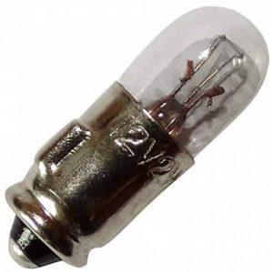 Aerzetix: 10 ampoules 12V 2W BA7S de la marque AERZETIX image 0 produit