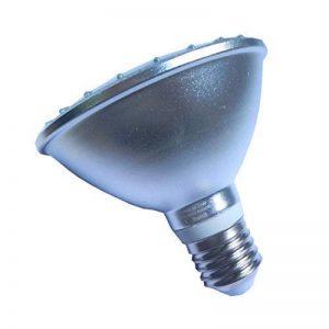 Akaiyal PAR30 LED Ampoule E27 12W 220V Réflecteur Lampe Spot Imperméable IP65 Blanc Chaud 3000K 120 Degrees 1-Pack (Non Dimmable) de la marque Akaiyal image 0 produit