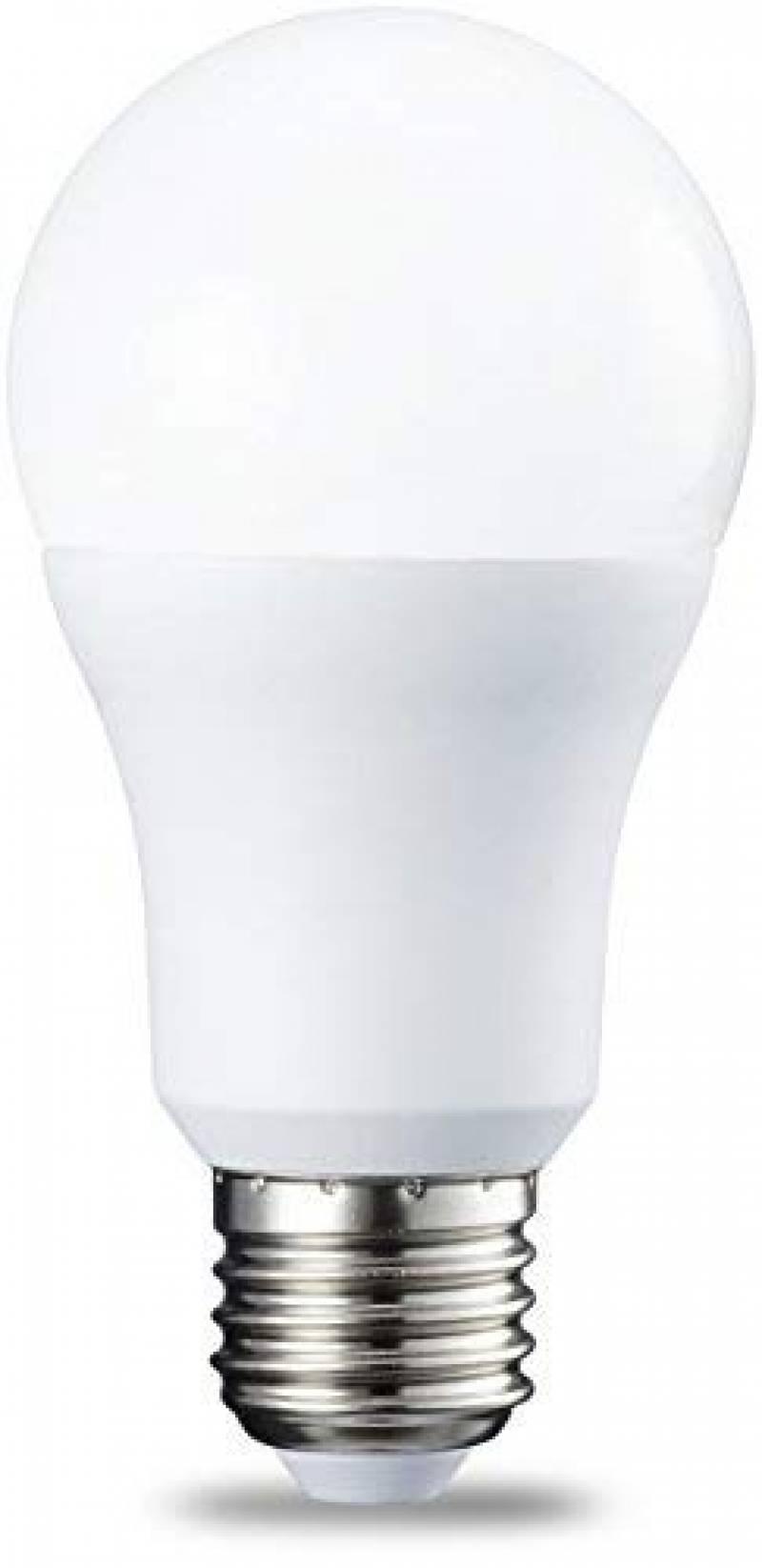 6Comparatif Avis 2019 Pour Led Top Ampoule Votre Ampoules BexoQrdCW