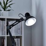 AmazonBasics Ampoule LED E27 A67 avec culot à vis, 14W (équivalent ampoule incandescentede 100W), blanc froid - Lot de 6 de la marque AmazonBasics image 2 produit