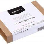 AmazonBasics Ampoule pour phare automobile - H7 (90%) - 12V/55W/Culot PX26d - Lot de 1 de la marque AmazonBasics image 2 produit