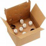 AmazonBasics Ampoules LED G9 type capsule, 2.8W (équivalent ampoule incandescente 25W), blanc chaud - Lot de 6 de la marque AmazonBasics image 3 produit