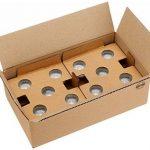 AmazonBasics Spot LED type GU5.3 MR16, 4.5W (équivalent ampoule incandescente de 35W), blanc chaud - Lot de 10 de la marque AmazonBasics image 2 produit