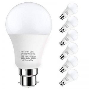 ampoule 100 watt TOP 10 image 0 produit