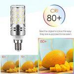 ampoule 100 watt TOP 12 image 2 produit