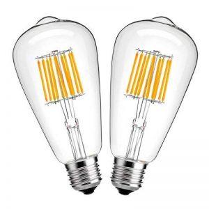 ampoule 100w lumen TOP 12 image 0 produit