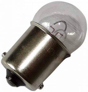 ampoule 10w TOP 9 image 0 produit