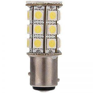 Pour Ampoules 2019 Ampoule 1157 Les Meilleurs ProduitsComparatif EHD92IWY