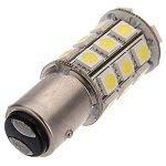ampoule 1157 TOP 8 image 1 produit