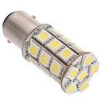 ampoule 1157 TOP 8 image 2 produit